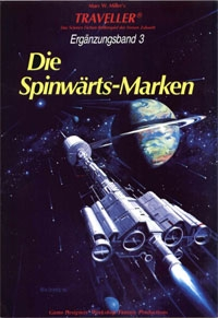 spinward-marches-german