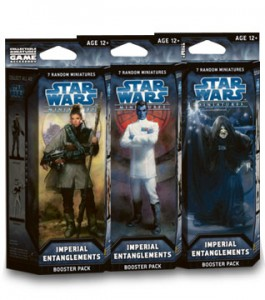 star-wars-imperial-entanglements
