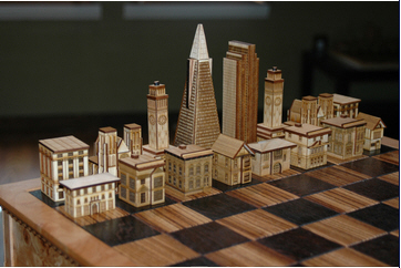 steve_vigar_chess