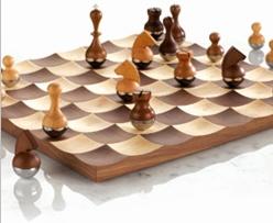 adin_chess