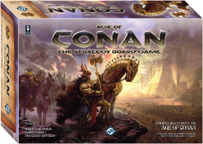 conan adventures in an age undreamed of pdf