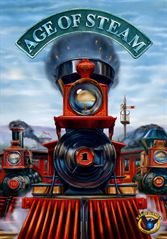 age-of-steam-3rd-edition