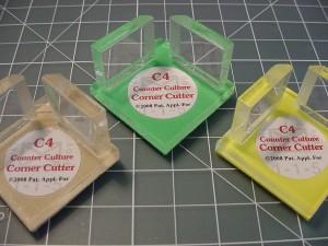 c4-corner-cutter