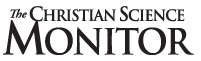 christian_science_monitor_logo