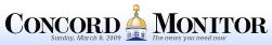 concord_monitor_logo