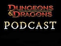 Dungeons and Dragons Podcast.jpg