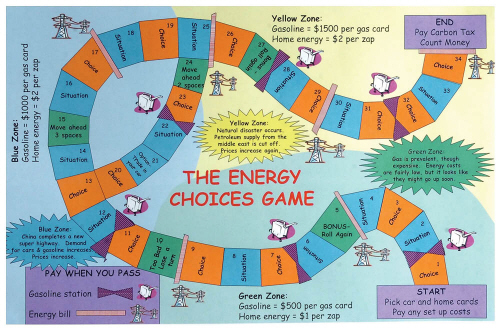 energy_choices