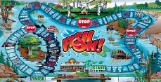 fish_on