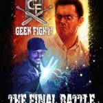 geek_fight