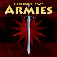 hard-boiled-armies