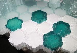 heroscape-ice