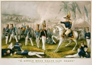 mexican-war