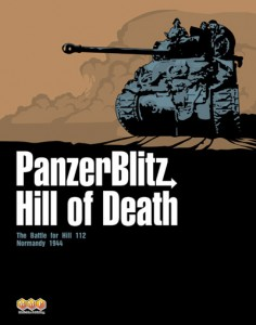 panzerblitz-hill-of-death