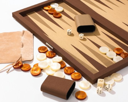 zontik_backgammon