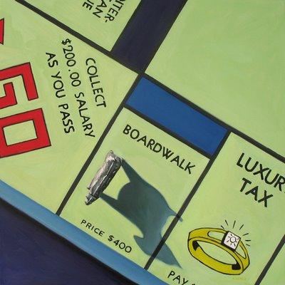 0409-monopoly1