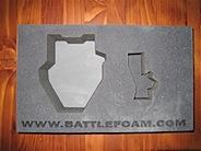 battlefoam.jpg