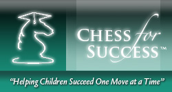 chess_for_success