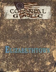 colonial-gothic-elizabethtown