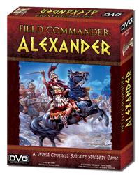 dvg-field-commander-alexander