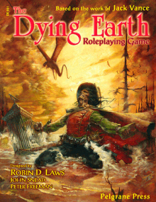 dying-earth-rpg