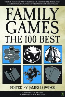 family_games_100_best