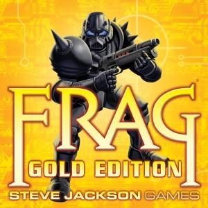 frag-gold-edition