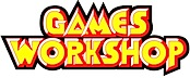 gamesworkshoplogo.jpg