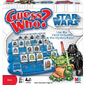 guess_who_star_wars