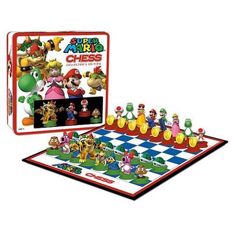 mario_chess