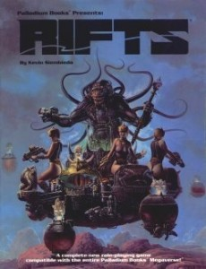 rifts-rpg