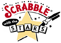 scrabble_with_the_stars