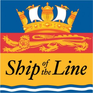 ship-of-the-line