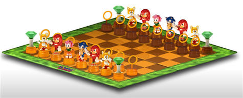 sonic_chess