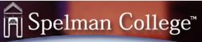 spelman_college
