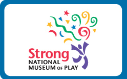 strong_museum_of_play