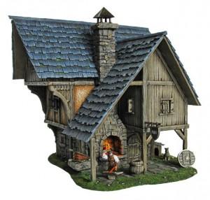 tabletop-world-blacksmiths-forge-2