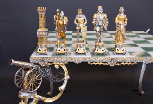 aldo_marsili_chess_table_2