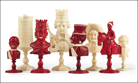 christies_chess_set
