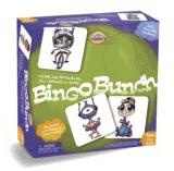 cranium_bingo_bunch