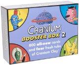 cranium_booster_2