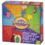 cranium_family_fun