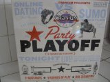 cranium_party_playoff
