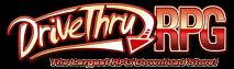 drive_thru_logo