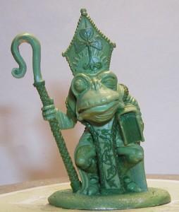 frog-bishop