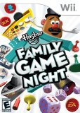 hasbro_family_game_night