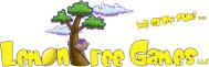 lemon_tree_games