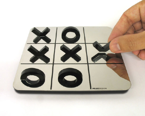 mirror_tac_toe
