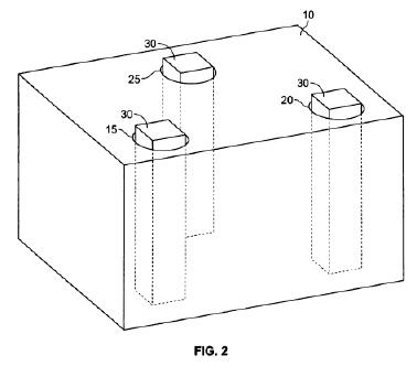 patent21
