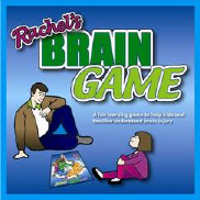 rachels_brain_game