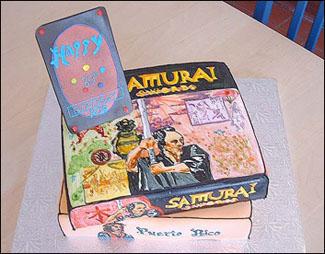 samurai_cake